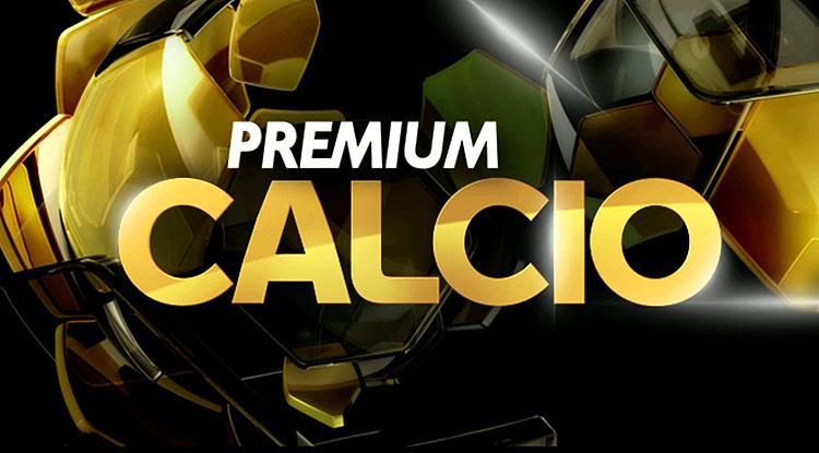 Ristorante Donatello | Premium Calcio
