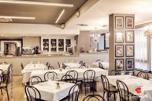 ristorante_donatello_sala_06