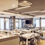 ristorante_donatello_sala_07