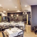 ristorante_donatello_sala_08
