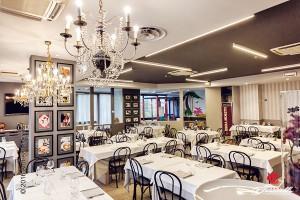 ristorante_donatello_sala_09