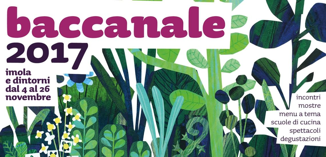 baccanale 2017