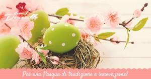 Ristorante_Donatello_Ads_FB_Pasqua_2016