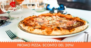 Ristorante_Donatello_Ads_FB_Promo_Pizza