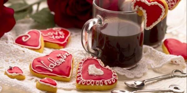 Una Settimana da Innamorati