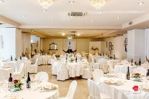Matrimoni ed Eventi