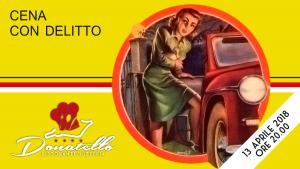 Hotel-Donatello-CENA-CON-DELITTO