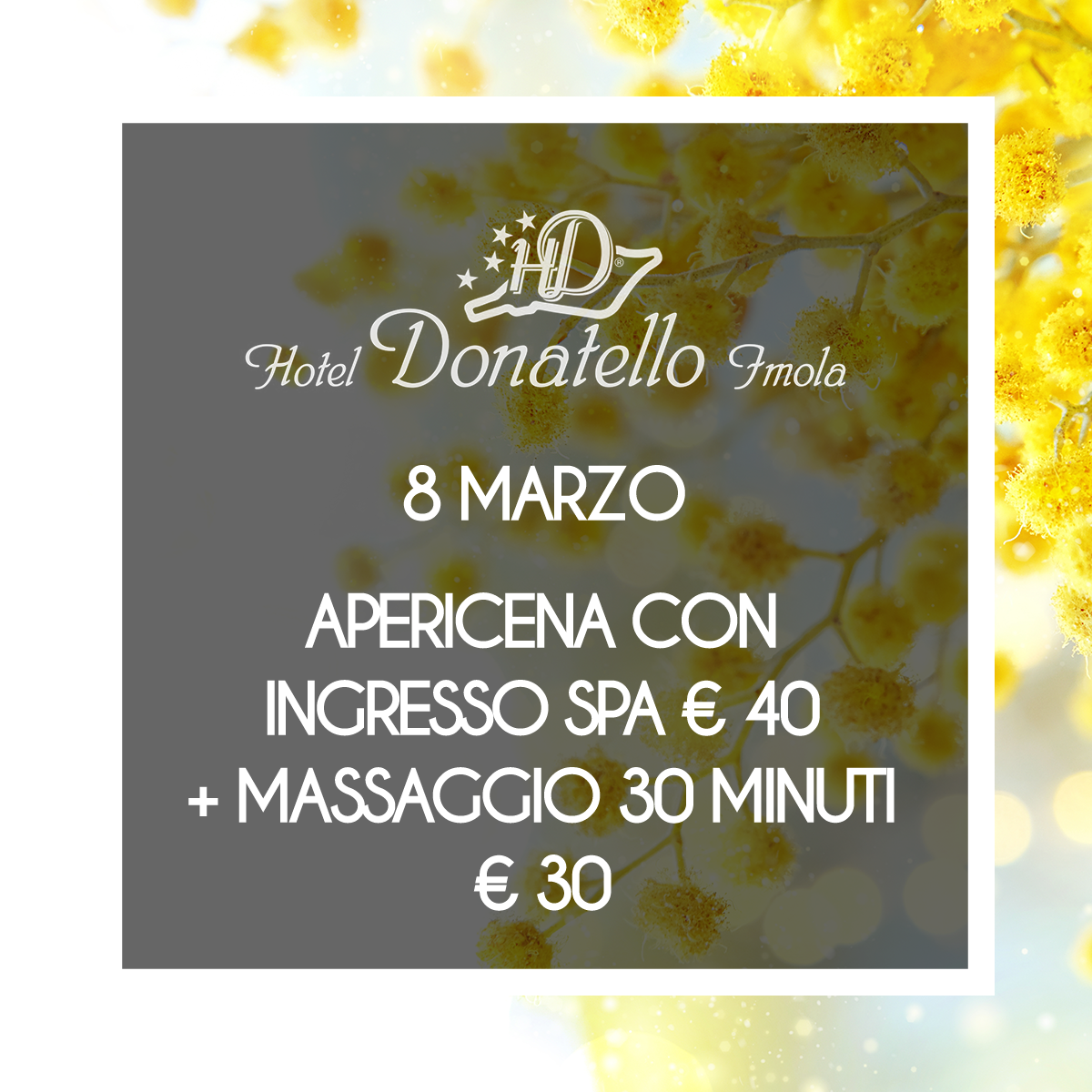 DONATELLO_POST-FESTA-DELLA-DONNA-2019_INFO2