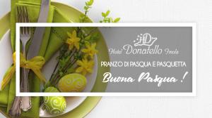 DONATELLO_COPERTINA-PASQUA-2019