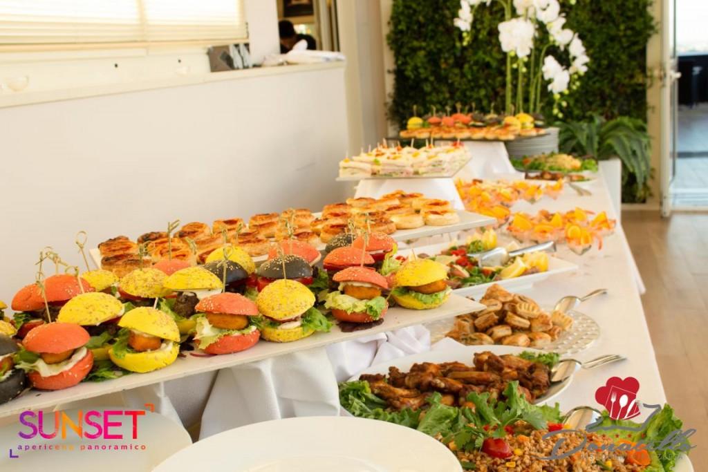 sunset_buffet