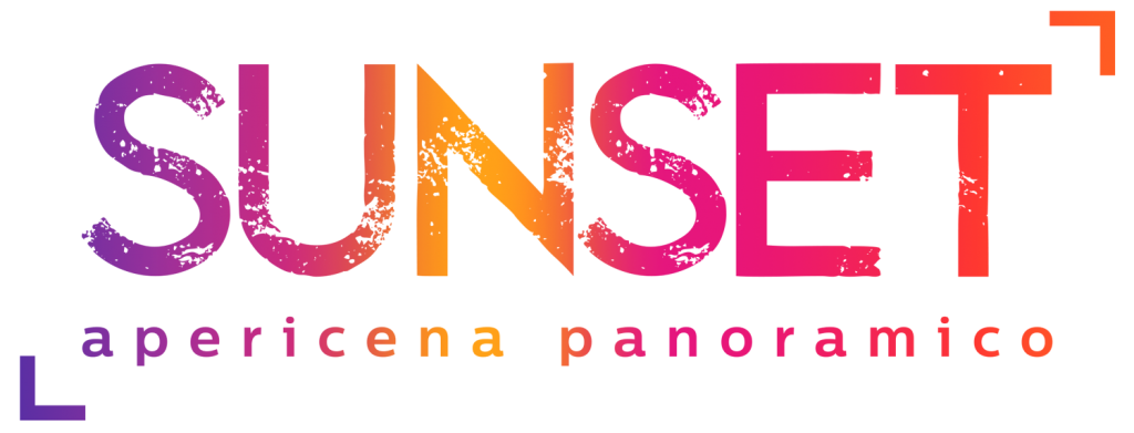SUNSET l'apericena panoramico di Imola