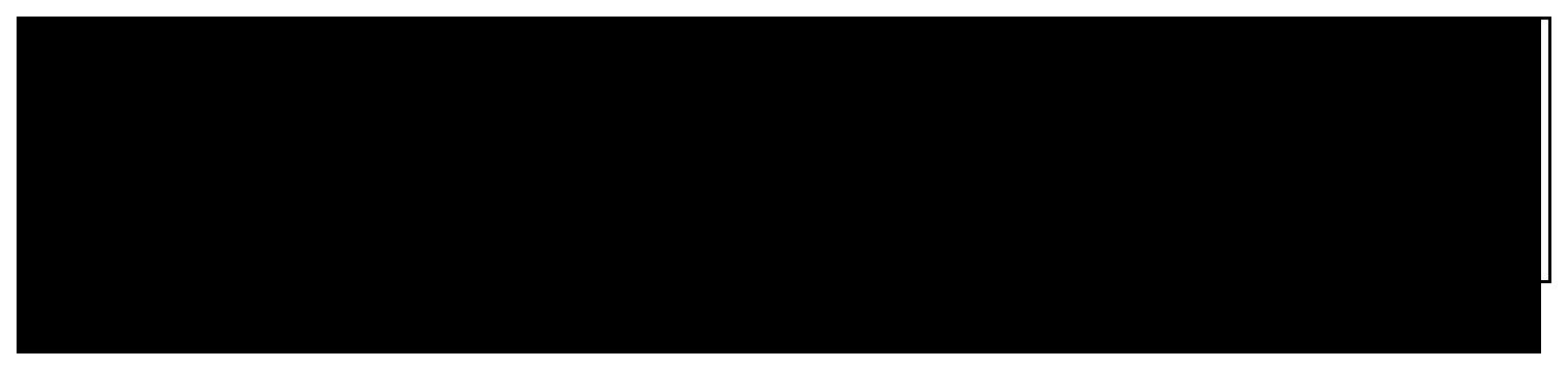 Logo-Moonlight-nero