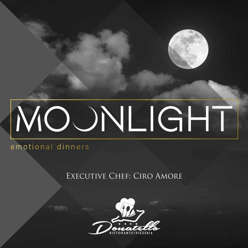 MENU-MOONLIGHT-1