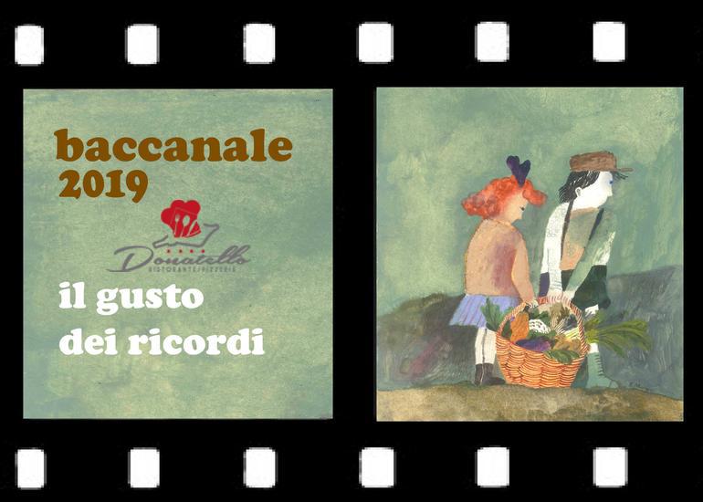 baccanale_hotel_donatello