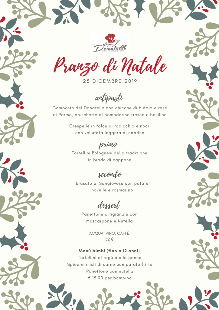 Pranzo_di_natale_ristorante_donatello_imola