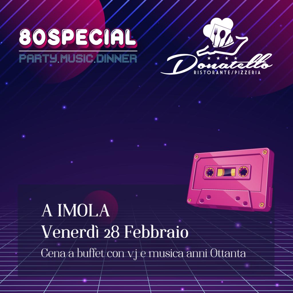MPR_HotelDonatello_PostFacebook_ANNI80_1200x1200px_ANNI80