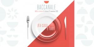 baccanale-imola-donatello