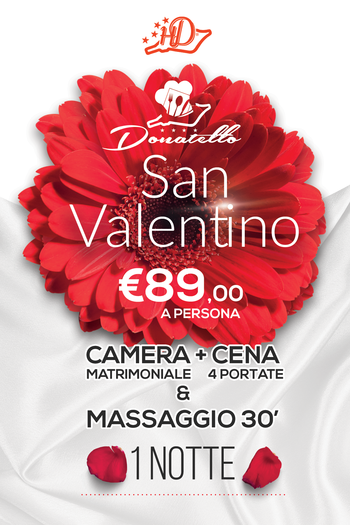 svalentino_camera_cena_massaggio